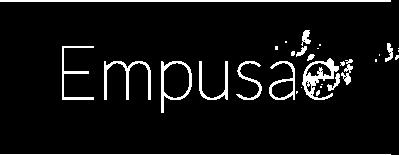 empusae.com