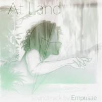 atLand1_by_Nesisart